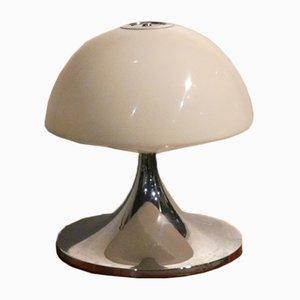 Lampe de Bureau Fungo, 1970s