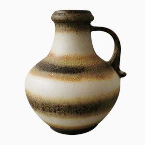 Vase Vintage de Scheurich, 1970s