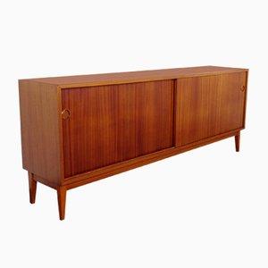 Sideboard by Georg Satink, 1960s