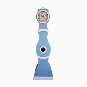 Vintage Mora Clock
