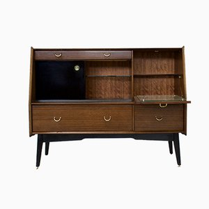 Sideboard or Drinks Cabinet from G-Plan, 1960s