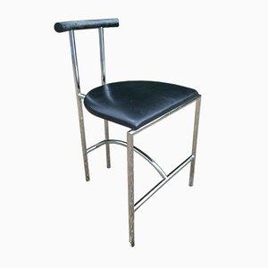 Tokyo Stuhl von Rodney Kinsman für Bieffeplast, 1980er