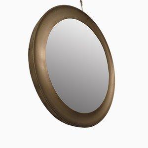 Specchio di Sergio Mazza per Artemide, anni '60