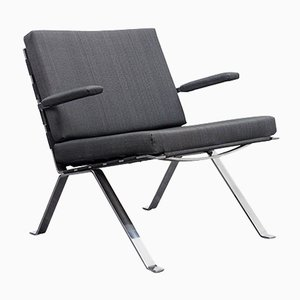 Euro Chair by Hans Eichenberger for Girsberger, 1960s