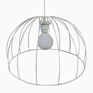Lampe Wire Ghost Mid-Century, 1960s