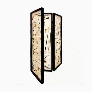Art Raumteiler von Angelo Rinaldi, 1990er