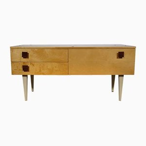 Vintage Dressing Table, 1970s