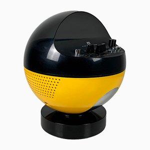 Radio Modèle 2002 de Weltron, 1970s