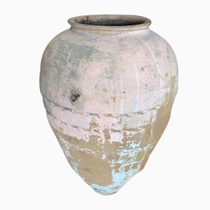 Grande Urne Antique en Terre Cuite, Turquie