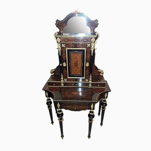 Table Console Napoleon III