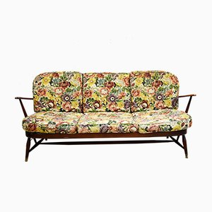 3-Seat Sofa by Lucian Ercolani, United Kingdom, 1950s