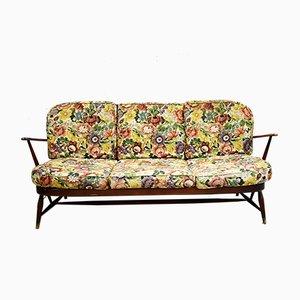 Canapé 3 Places par Lucian Ercolani, Royaume-Uni, 1950s
