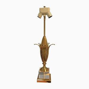 Lampada da tavolo The Corn, anni '70