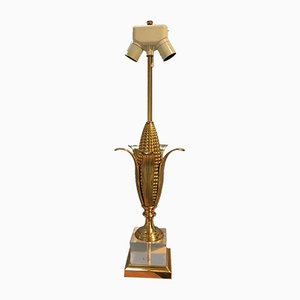 Lampe de Bureau The Corn, 1970s