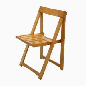 Folding Chair, 1970s