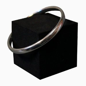 925 Sterling Silber Armband Nr. 637 von Just Andersen