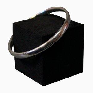 Pulsera de plata esterlina No. 637 925 de Just Andersen