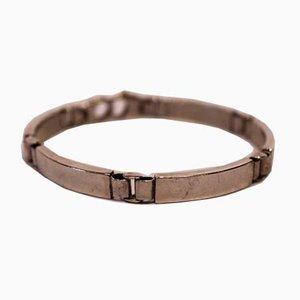 Bracelet Articulé en Argent Sterling de CPH