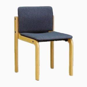 Chaises de Salon de Fritz Hansen, 1960s, Set de 6