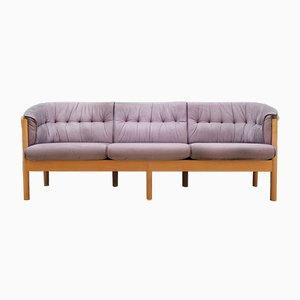 Vintage Danish Sofa, 1960s