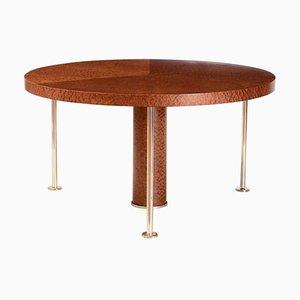 L'Ospite Tisch von Ettore Sottsass für Zanotta, 1984