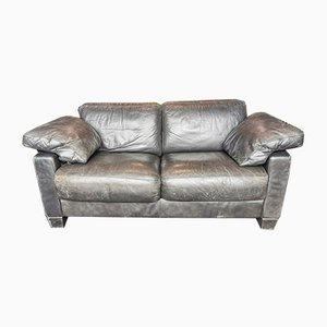 DS 17 Sofa from de Sede, 2000s