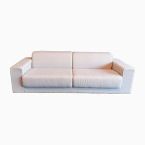 Sofas, UK, 2000s, Set of 2