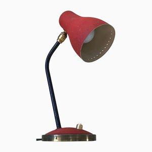 Cocette Table Lamp, 1960s