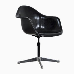 Mid-Century Office Chair by Charles & Ray Eames for Herman Miller, 1970s