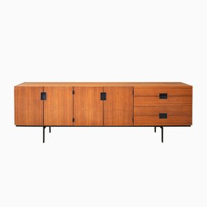 Japanese Series Sideboard by Cees Braakman for Pastoe, 1959