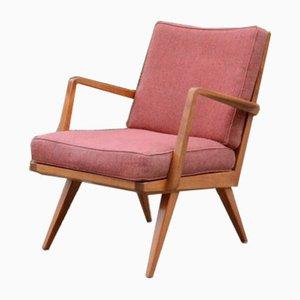 Antimott Sessel von Walter Knoll / Wilhelm Knoll, 1960er