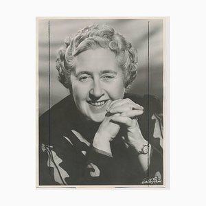 Agatha Christie, 1955
