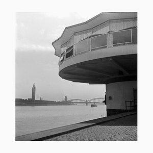Colonia, 1935, Germania, 2012