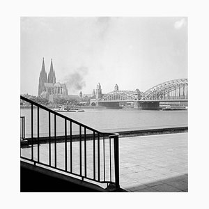 Cologne Germany 1935, 2012