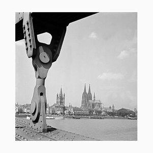 Cologne Allemagne 1935, 2012