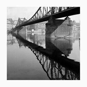 Frankfurt 1935, Germany, 2012