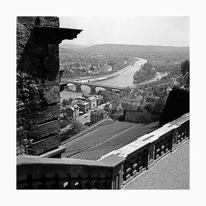 Würzburg Deutschland 1935, 2012