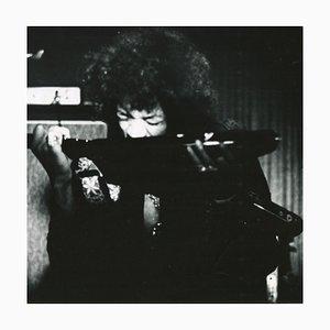 Concert Live Jimi Hendrix, 1970