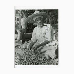 Guru, 1965