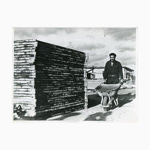 Che Guevara, 1959