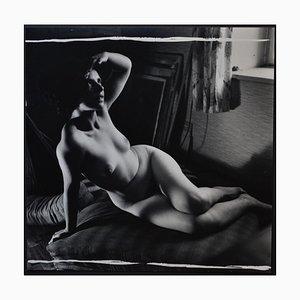 Nude, 1975