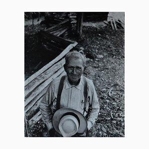 Agriculteur, 1956