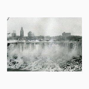 Niagara Falls, USA, 1965