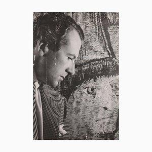 Cecil Beaton, 1938