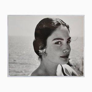 Ellen Schwiers 1959, Vintage 1959