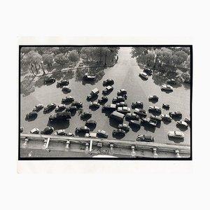 Tráfico, 1955
