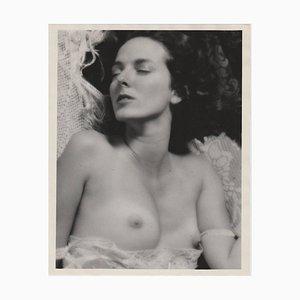 Nude, 1970