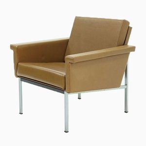 1455 Easy Chair by Coen de Vries for Gispen, 1967