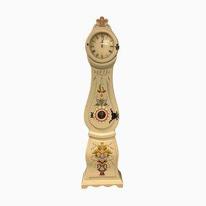 Swedish Mora Clock, 1960s