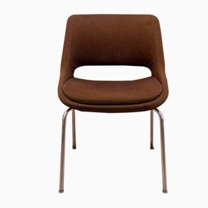 Mid-Century Mini Kilta Chair by Olli Mannermaa, 1960s